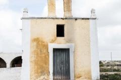 chiesa-petracavallo