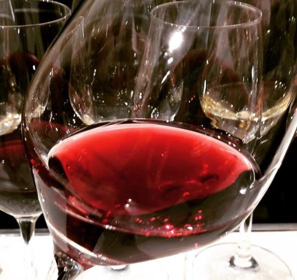 vino piccoli produttori