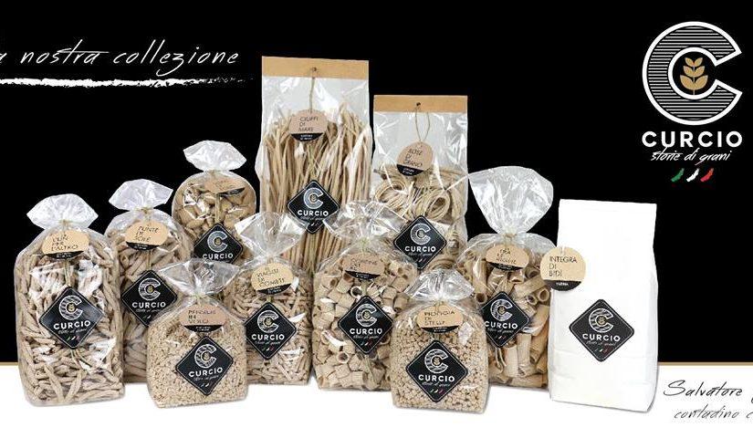 curcio storie di grani prodotti