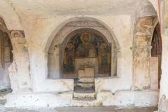 chiesa-rupestre-mottola