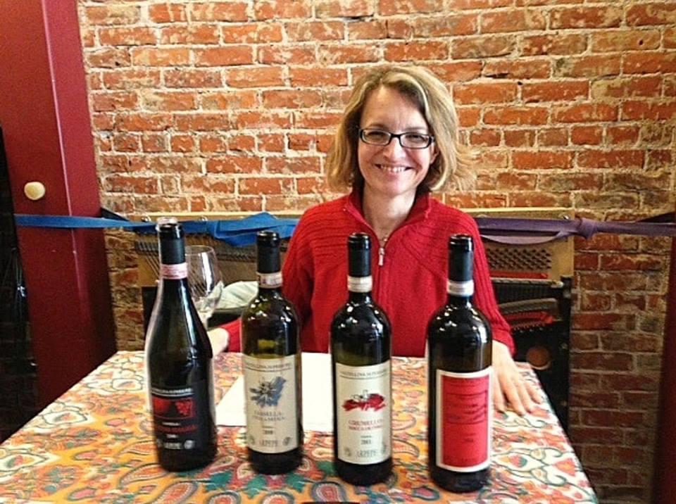 arpepe azienda vini