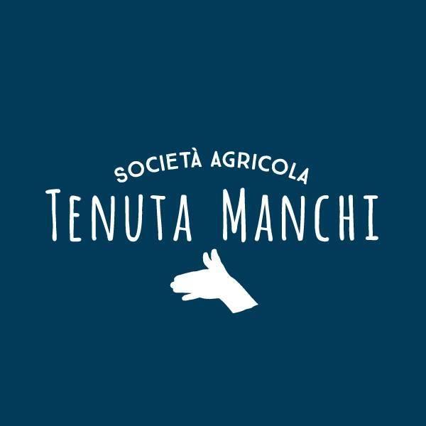 azienda agricola tenuta manchi