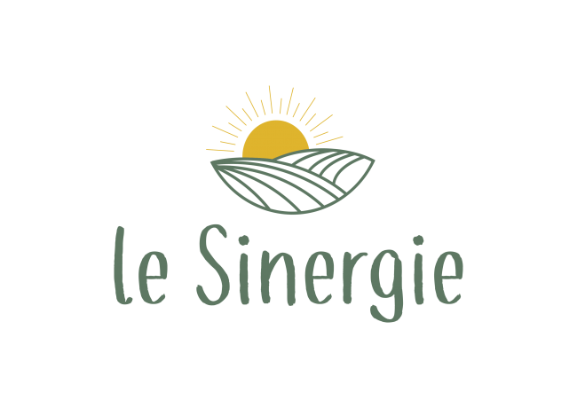 Azienda Agricola Le Sinergie