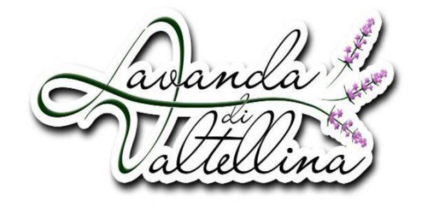 Azienda Agricola Lavanda di Valtellina