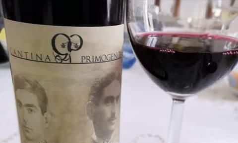 Cantina Primogenita Ernest et Hugo il vino dedicato ai nonni