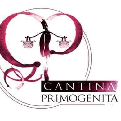 Cantina Primogenita