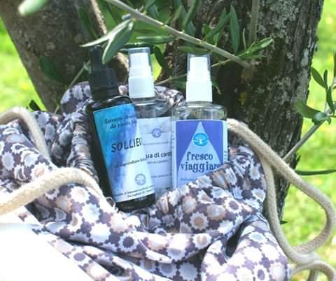 Alcuni prodotti di Remedia