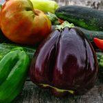 azienda agricola La Cascate ortaggi biologici