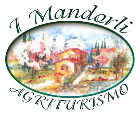 Agriturismo I Mandorli