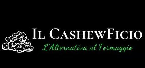 La Fromagerie Vegetale Il CashewFicio