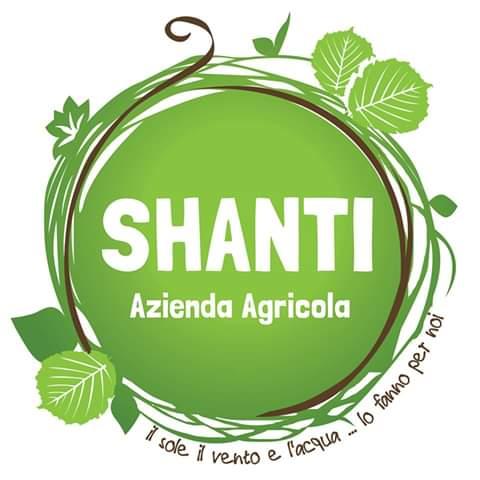 Azienda Agricola Shanti
