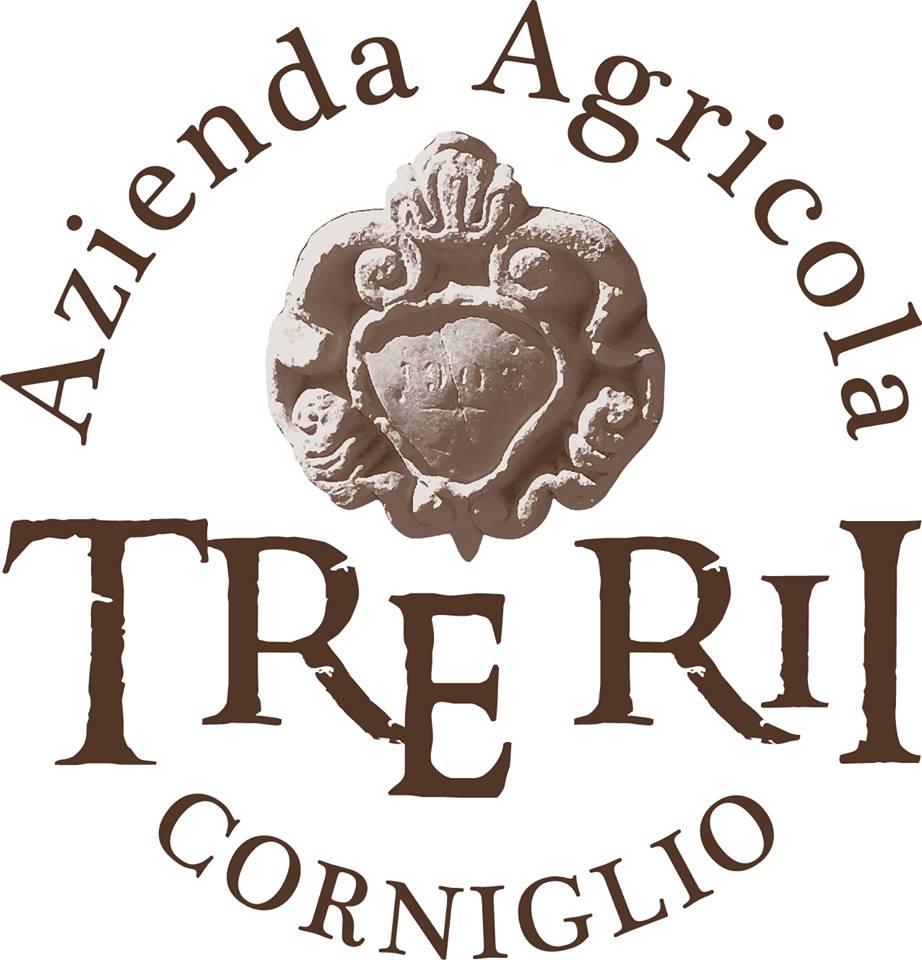 Azienda Agricola Tre Rii