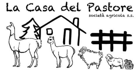 Società Agricola La Casa del Pastore