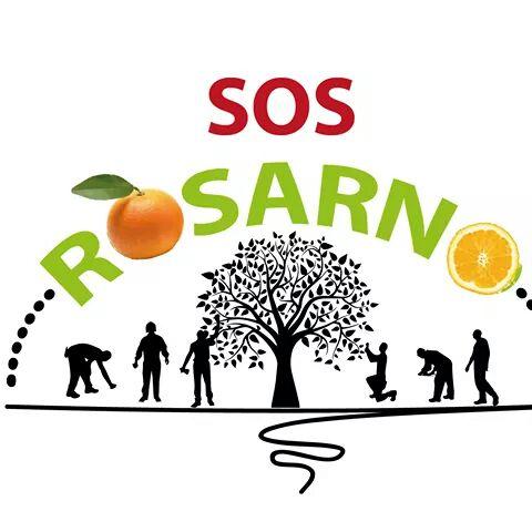Cooperativa Sos Rosarno