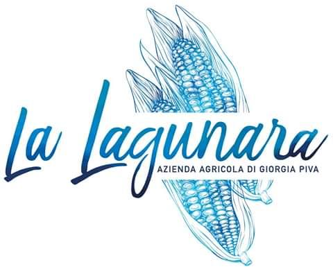 La Lagunara