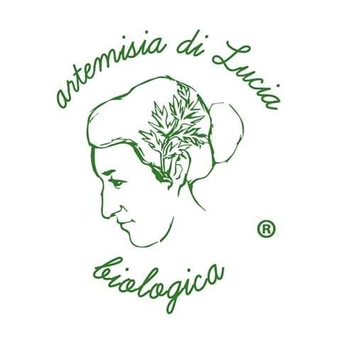 Azienda Agricola Artemisia di Lucia