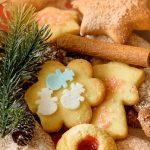 dolci natalizi nord italia
