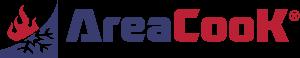 AreaCook logo per WeTipico