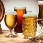 quali sono gli stili di birra