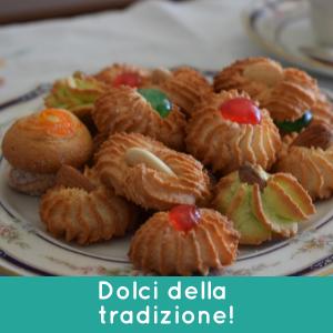 dolci-della-tradizione-wetipico