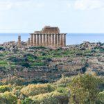 sicilia sud occidentale
